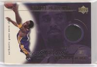 Kobe Bryant [EXtoNM]