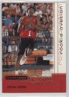 Jamal Crawford /2000