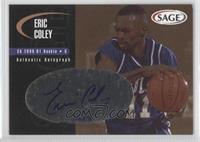 Eric Coley /650