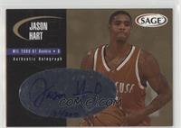 Jason Hart /200