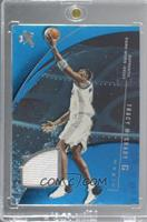 Tracy McGrady [EX to NM] #/26