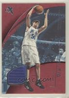 Mike Miller [EX to NM] #/35