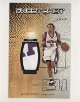 Shawn Marion [EX to NM] #/250