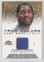 Tracy McGrady /400