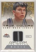 Mike Miller #/200