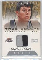 Mike Miller /200