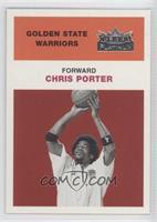 Chris Porter /201