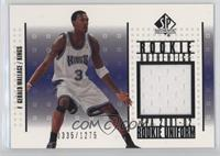 Gerald Wallace /1275