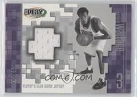 Gerald Wallace /350