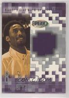 Kobe Bryant #321/350
