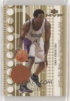 Chris Webber #/50