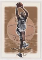 Tim Duncan [EX to NM]