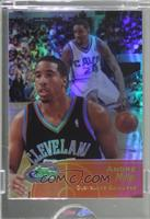 Andre Miller [Uncirculated]