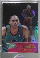 Jerry Stackhouse [Uncirculated]