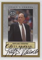 Lefty Driesell /100