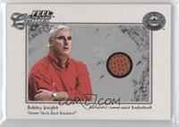 Bob Knight (Arms Folded)