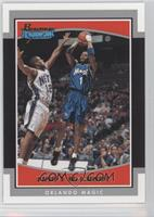 Tracy McGrady /249