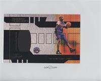Vince Carter /975