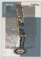 Reggie Miller /100