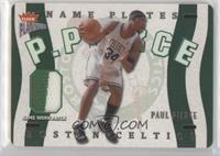 Paul Pierce /200