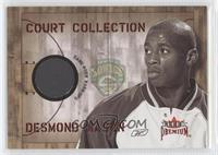 Desmond Mason /100