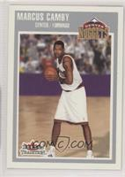 Marcus Camby #/199