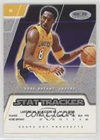 Kobe Bryant /80