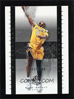 Sp Specials - Kobe Bryant [Noted] #/2,000