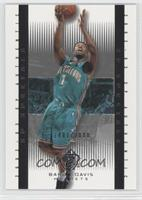 Sp Specials - Baron Davis #/2,000