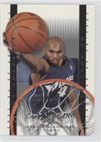 Sp Specials - Jerry Stackhouse #/2,000