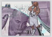 Pat Burke /2599