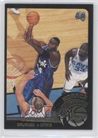 Horace Grant #/500