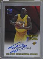 Shaquille O'Neal /850
