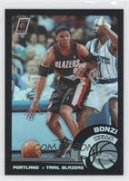 Bonzi Wells /99
