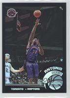 Antonio Davis /99