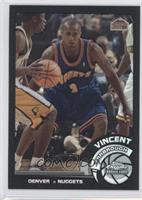 Vincent Yarbrough /99