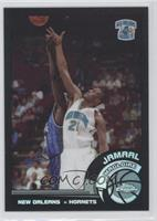 Jamaal Magloire #/99