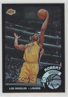 Robert Horry /99