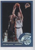 Troy Murphy