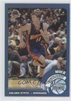 Mike Dunleavy Jr.