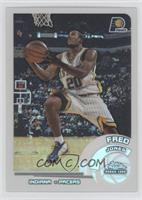 Fred Jones /249