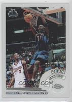 Kevin Garnett /249