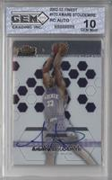 Amar'e Stoudemire /999 [Encased]