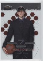 2003-04 Rookie - Kirk Hinrich
