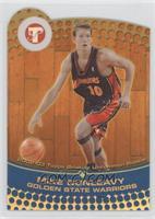 Mike Dunleavy Jr. /99