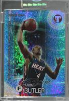 Caron Butler [Uncirculated] #/1,899