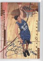 Mike Miller #/95