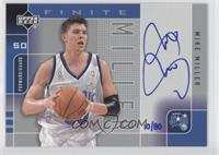 Mike Miller /80
