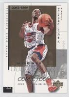 Juaquin Hawkins /1999