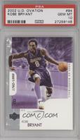 Kobe Bryant /1999 [PSA10]
